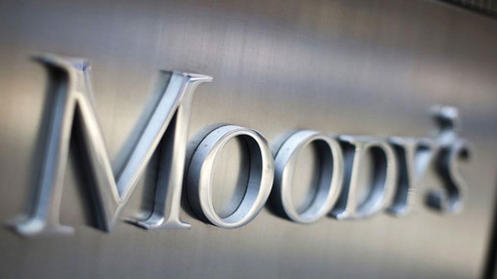 Refinería Dos Bocas costaría más y tomaría más tiempo: Moody's - Foto de Internet