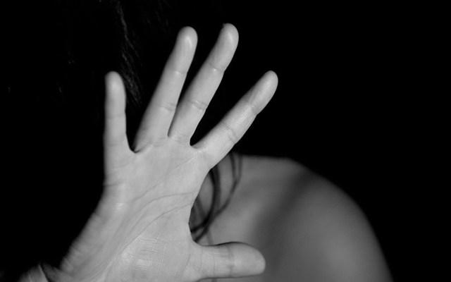 Batres pide revisar desamparo a refugios para mujeres - Mujer violentada. Foto de Pixabay