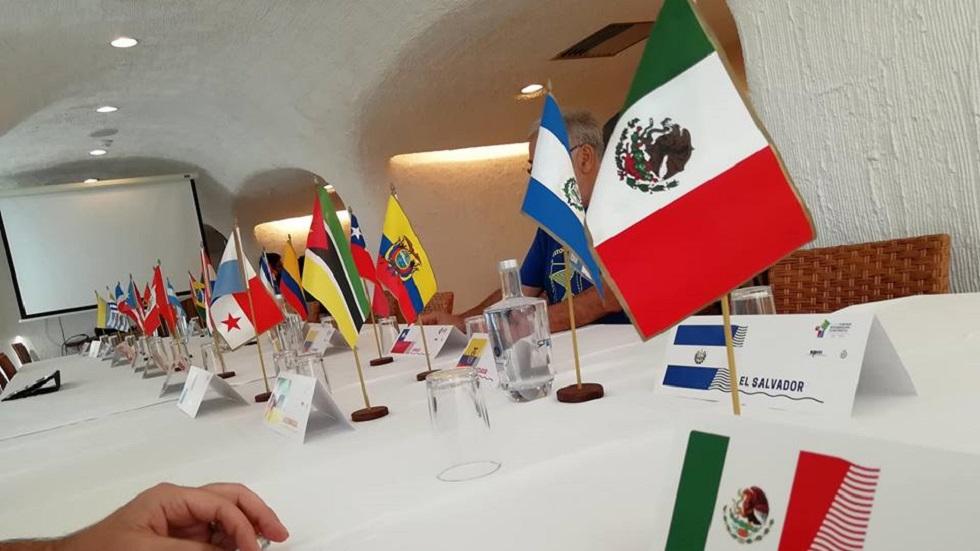 Conacyt quita a niños genio apoyo para Olimpiadas - Participación de México en Olimpadas de Matemáticas en Portugal. Foto de @OlimpiadaMatematicas