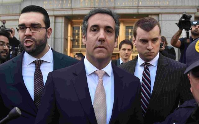Investigación de Mueller recuperará más dinero de lo que costó - los bienes de paul manafort podrían pagar la investigación de robert mueller