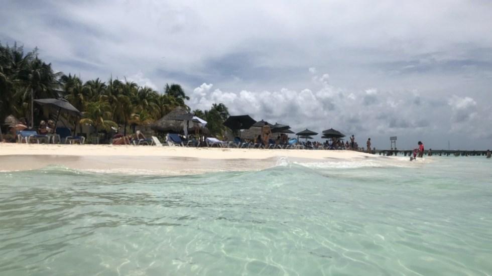 TripAdvisor anuncia las mejores playas del mundo; México tiene una de ellas - Foto de TripAdvisor