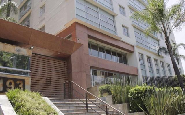 Identifican a sospechoso de asesinato en Mariano Escobedo - sospechoso asesinato mariano escobedo
