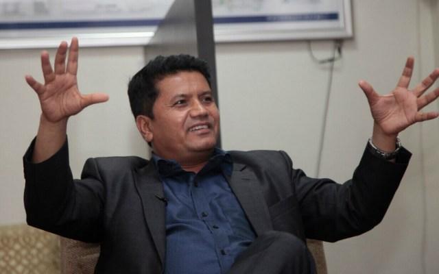 Siete muertos en accidente de helicóptero en Nepal, incluido un ministro - Foto de News In Asia