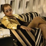 #Video El avance de 'Rocketman' - Foto de Alamy
