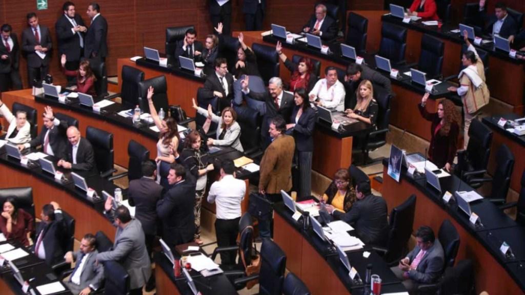 Senadores pedirán modificar spots de Sectur - senadores spots promoción turística sectur