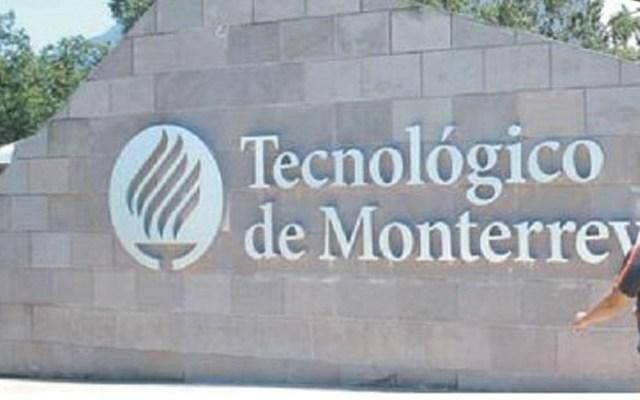 Tec de Monterrey tendrá nuevo presidente en julio - tec de monterrey