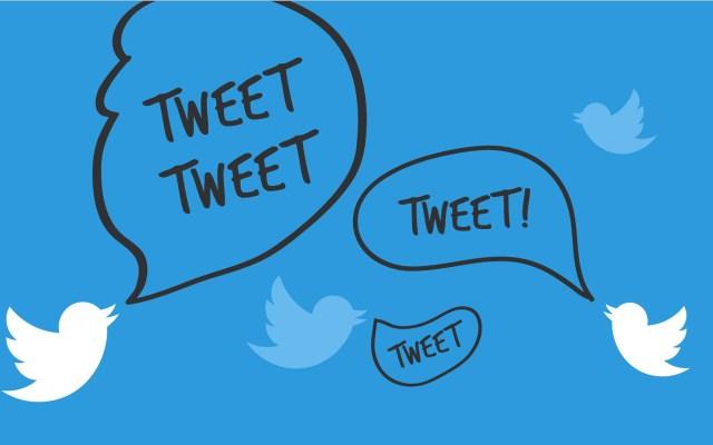 Twitter ya tiene plan para editar publicaciones - Twitter. Foto de Internet