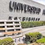 """Sindicato de trabajadores de la UAM pide oferta """"seria"""" a rectoría - Foto de Notimex"""