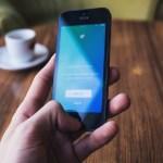 SCJN determina que funcionarios no pueden bloquear en Twitter - Twitter. Foto de freestocks.org
