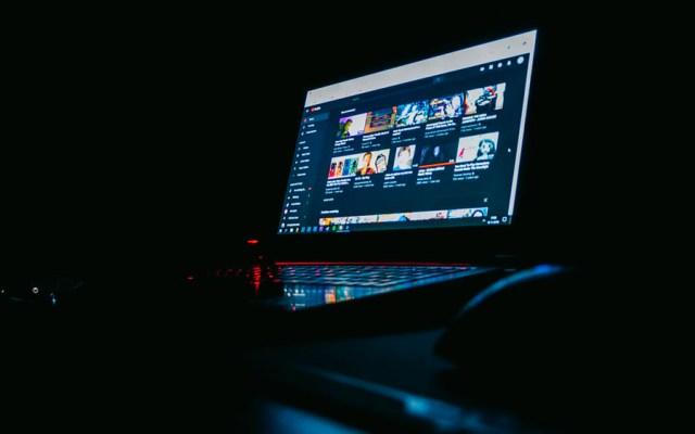 YouTube toma medidas contra pornografía infantil - Foto de Leon Bublitz