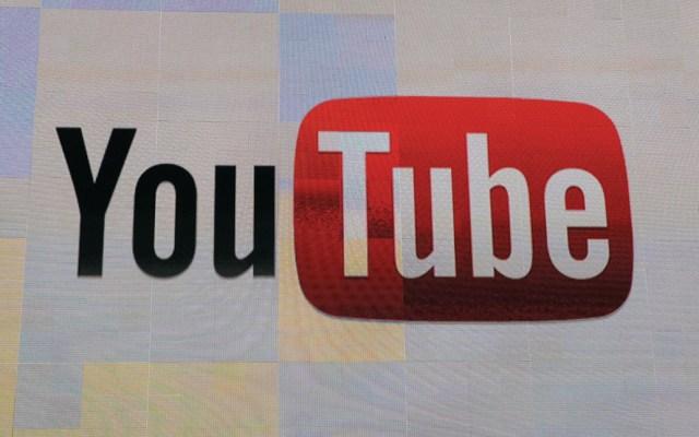 YouTube desactivará comentarios en videos que muestran niños - Foto de AFP