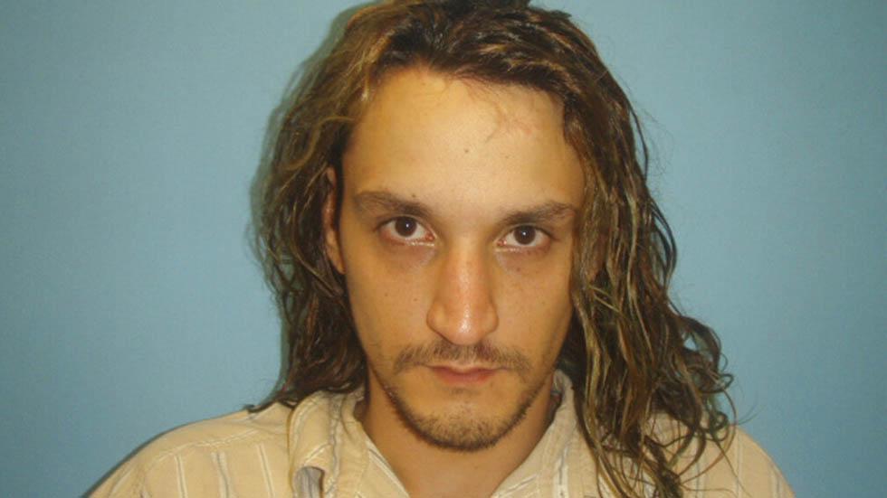 Confiesa hombre de Texas que mató a su hija con un martillo