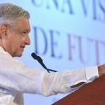 AMLO destinará mil 200 mdp para mejoramiento urbano de Acapulco - Foto de Notimex