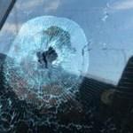 Atacan a hombre con arma de fuego en Periférico; lo hieren en la cabeza