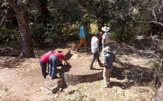 Mueren tres personas por intoxicación en Guerrero - Foto de Noticieros Televisa
