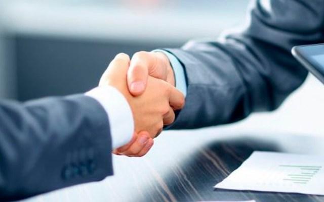 Aumenta confianza empresarial en febrero - Foto Especial