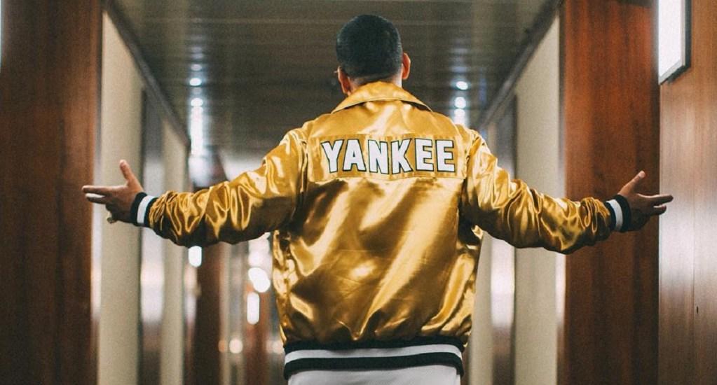 #Video Revelan modus operandi de robo a Daddy Yankee - Foto de Daddy Yankee (Instagram)