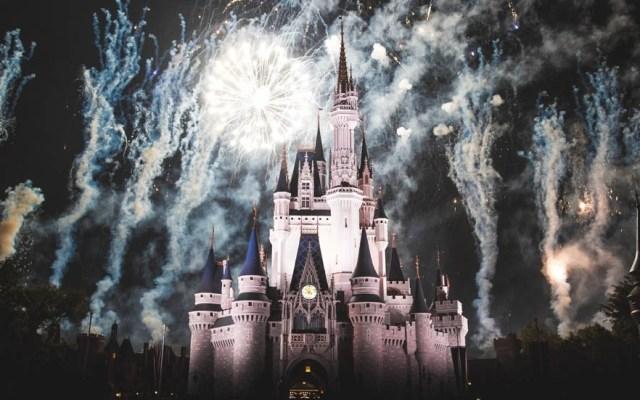 Despide Disney a 3 mil empleados y Fox otorga bonificaciones - Foto de Park Troopers para Unsplash