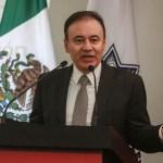 Durazo llama a trabajar juntos para acabar con la impunidad - alfonso durazo corrupción impunidad veracruz