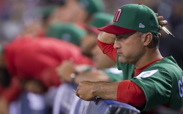 Exportaremos de 60 a 80 mexicanos a Grandes Ligas: titular de PROBEIS - Foto de Mexsport