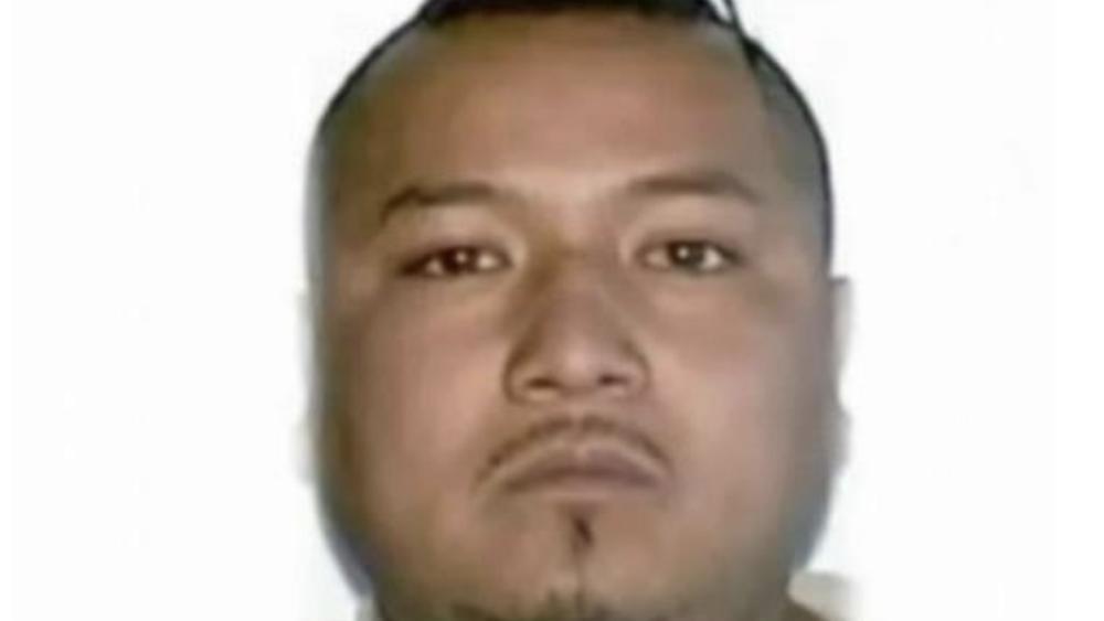 El gobierno ya no está secuestrado ni al servicio de la delincuencia organizada: AMLO tras detención de 'El Marro' - El Marro