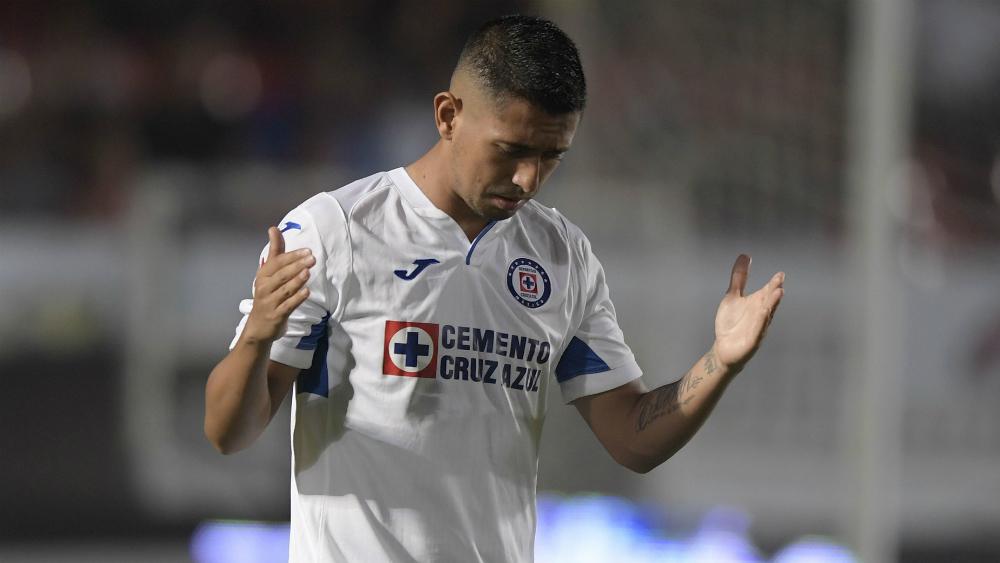 Pedro Caixinha asegura: