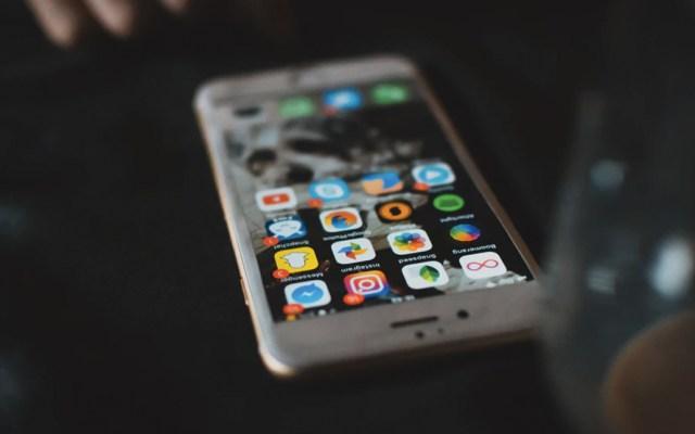 Nueva falla de Messenger permitía ver mensajes privados - Foto de Benjamin Sow @bensow