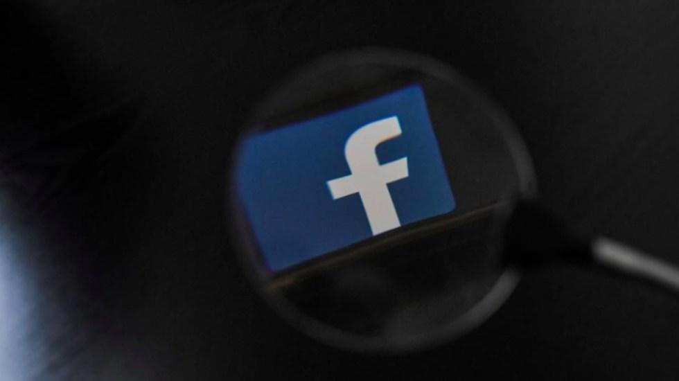 Facebook prohibirá mensajes de apoyo al supremacismo blanco - facebook investigación