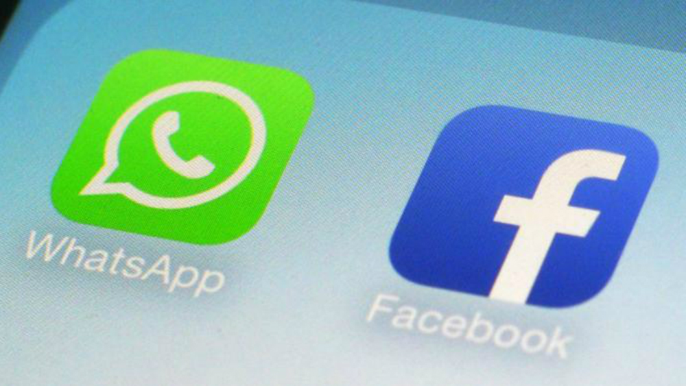 Facebook Product Manager and WhatsApp Director left the company ...