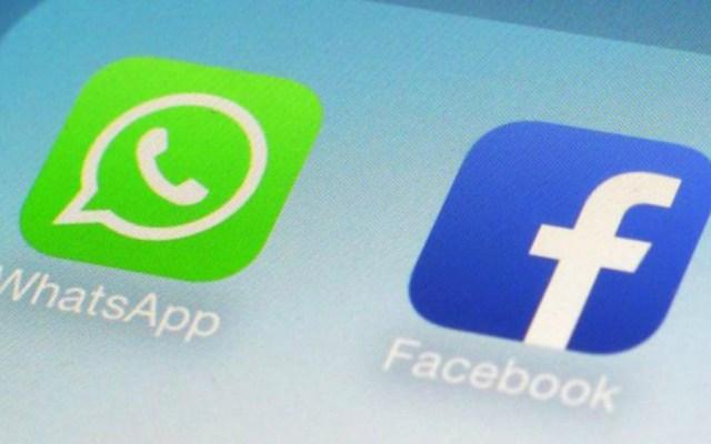 Jefe de producto de Facebook y director de WhatsApp dejan la compañía - Foto de Internet