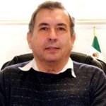 Muere Gustavo Hinojosa, director regional de Conagua