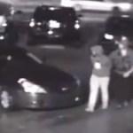Se hacen pasar por policías para secuestrar a mujer en Filadelfia - Foto de Philadelphia Police