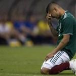 Ausencia de 'Tecatito' Corona tendrá repercusiones: Martino - Foto de Mexsport