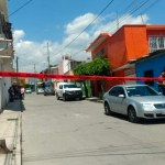 Hallan cadáver de menor dentro de un refrigerador en Morelos