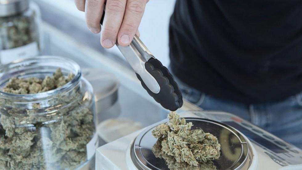 universidades-de-ee-uu-incluyen-estudios-en-marihuana
