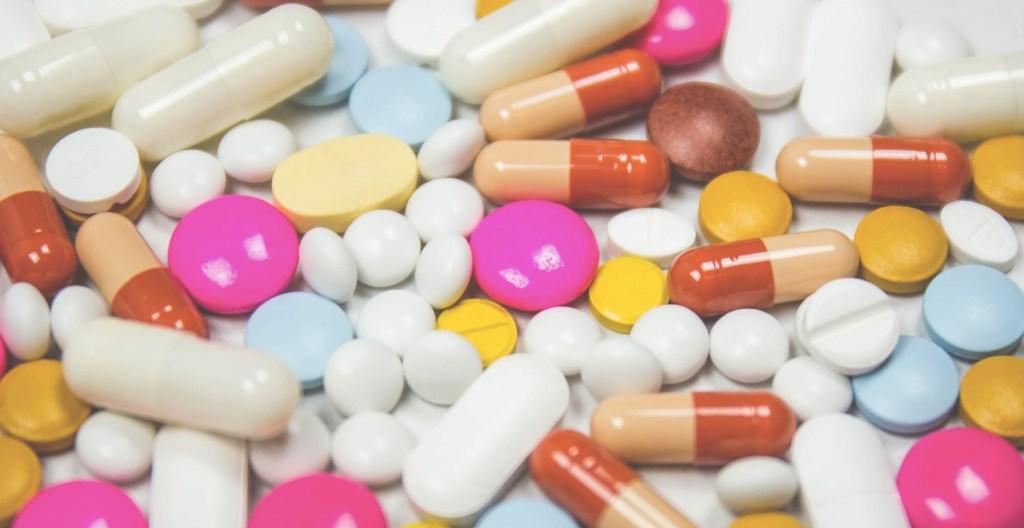 """Se resolverá """"en definitiva"""" el abasto de medicamentos en México, asegura AMLO - Foto de freestocks.org para Unsplash"""