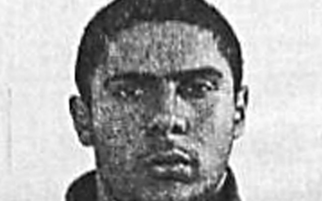 Condenan a cadena perpetua a autor de masacre en Museo Judío de Bruselas - Foto de AFP