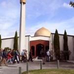 Reabren mezquitas en Nueva Zelanda tras ataque - Foto de AFP
