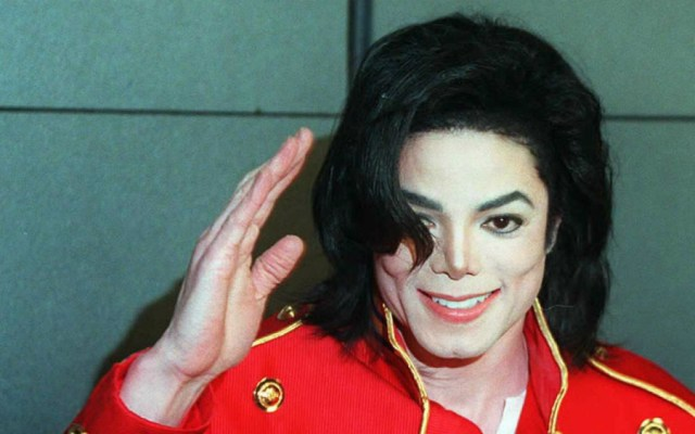 Abogado de dos acusadores de Michael Jackson espera reabrir proceso por abusos - Foto de AFP