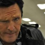 Arrestan al actor Michael Madsen por conducir ebrio - Michael Madsen. Foto de michaelmadsen.com