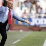 Paco Jémez regresa al Rayo Vallecano - paco jemez rayo vallecano