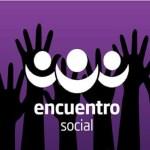 TEPJF determina que el Partido Encuentro Social pierda el registro