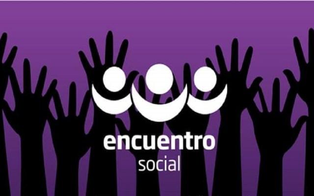TEPJF determina que el Partido Encuentro Social pierda el registro - Foto de Partido Encuentro Social (Facebook)