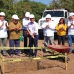 EE.UU. invertirá 350 mdd en planta de energía en El Salvador - planta acajutla inversión