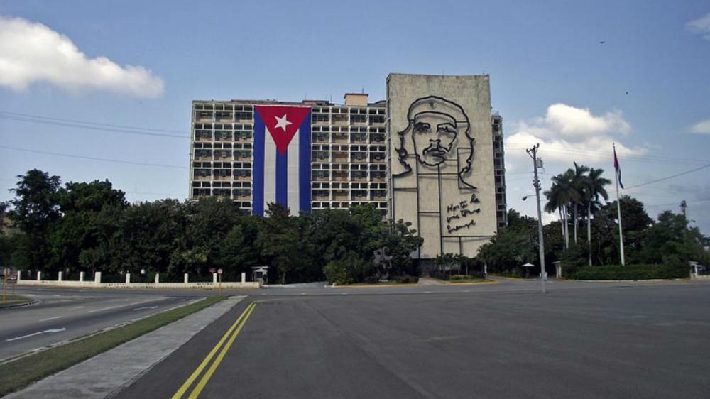 Nueva Constitución de Cuba garantiza continuidad de la revolución - Foto de VisitarCuba.org