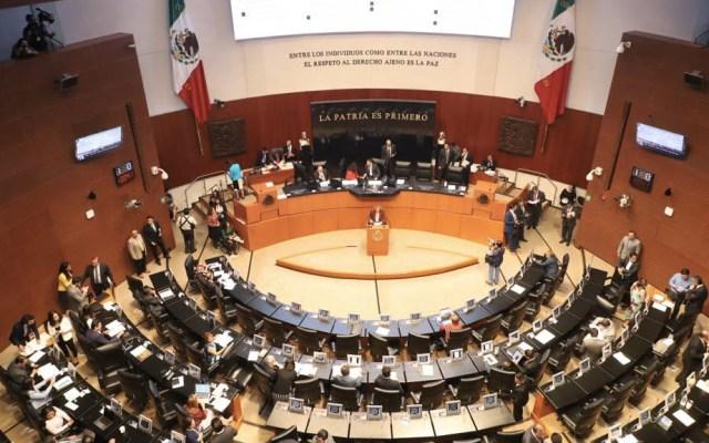 López Obrador envía al Senado nuevas ternas para la CRE - CRE