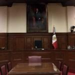 Pensiones por viudez deben darse a hombres y mujeres por igual: SCJN - Foto de Suprema Corte de Justicia de la Nación