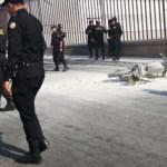 #Video Linchan a motosicarios en Guatemala - Foto de Prensa Libre