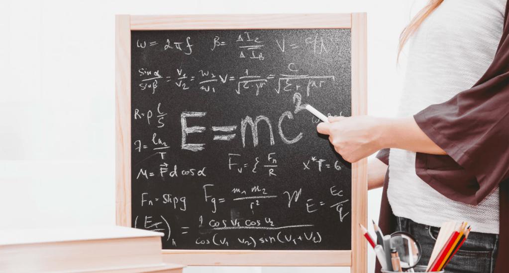 Observaciones astronómicas refrendan teoría de la relatividad de Einstein - Foto de  JESHOOTS.COM
