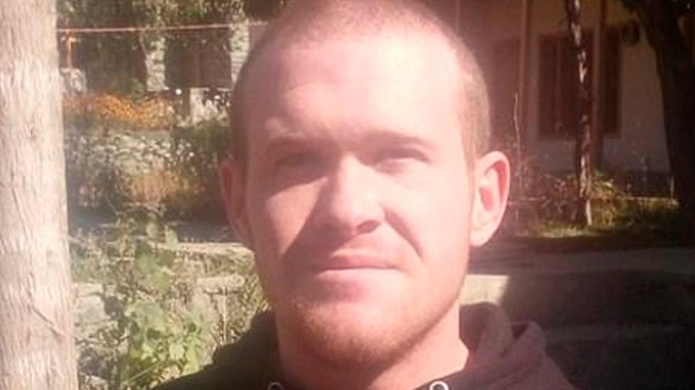 Antecedentes del tirador que dejó 49 muertos en mezquita de Nueva Zelanda - Foto de Facebook